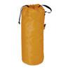 Therm-a-Rest Universal Stuff Sack - 3l naranja